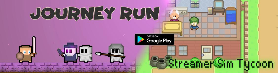 Mobile Games - Free the V-Bucks