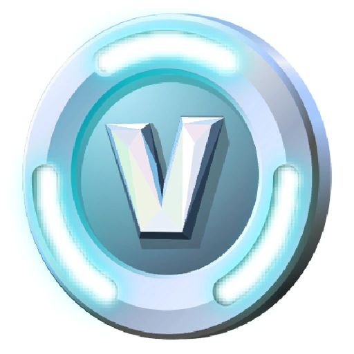 Free the V-Bucks - Guide on how to get free V-Bucks